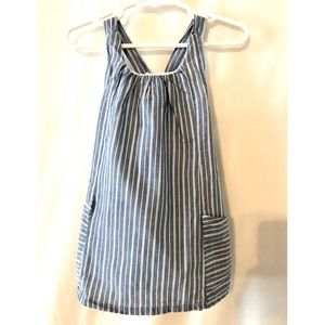 Old navy toddler dress size 18-24 months